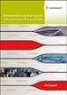 Trafikverket: Järnvägens behov av ökad kapacitet - förslag på lösningar för åren 2012-2021