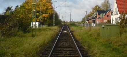 Marieholmsbanan